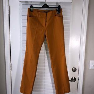 Womens New York and Company pants